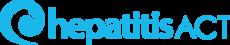 Hepatitis ACT